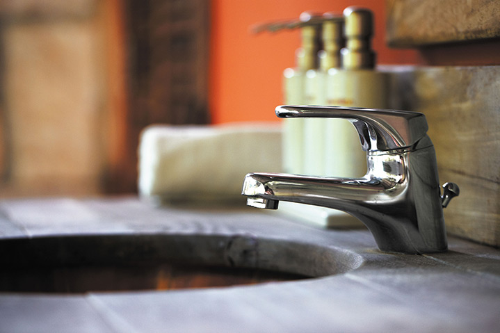 A2B Plumbers are able to fix any leaking taps you may have in Coulsdon.